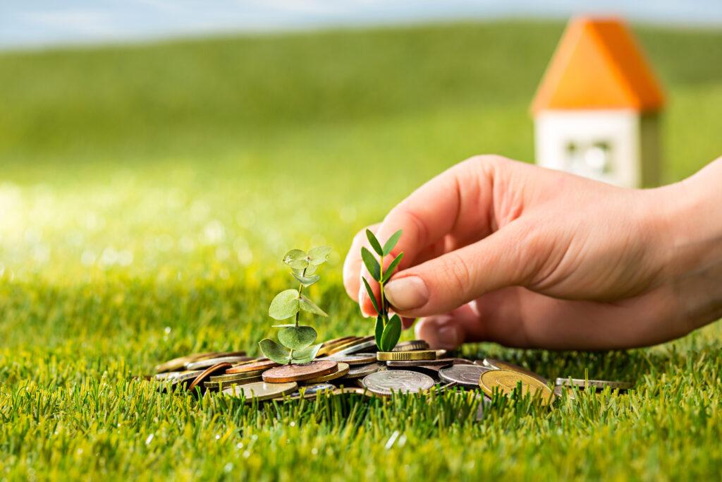 Reformas Integrales para una eficiencia energética